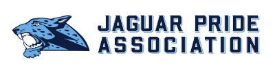 Jaguar Pride Association Logo